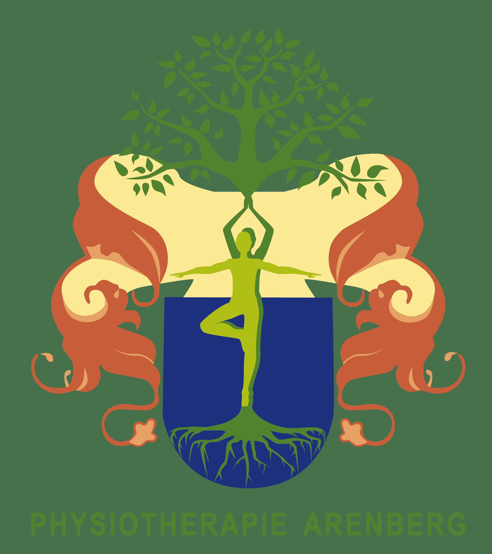 Physio Arenberg